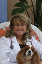 Dr Anna Piper