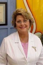 Dr. Anna Piper