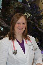 Dr Mary Kovach