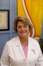 Dr Anna Piper 06 05 17